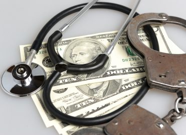 Florida Exec Sentenced to 20 Years in $1 Billion Healthcare Fraud Case