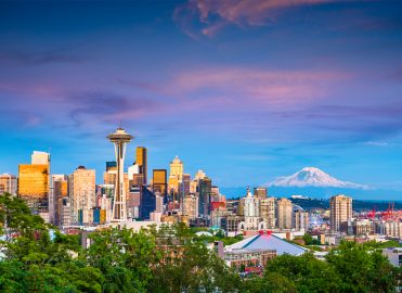 AAPC Supports Member Growth and Success in Seattle