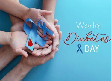 Diabetes Awareness Month: Combating the Diabetes Epidemic