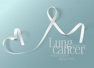 Improve Patient Outcomes Through Lung Cancer Awareness