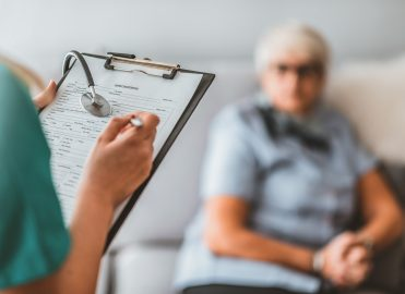 Provider Compliance Tips for Home Health Services
