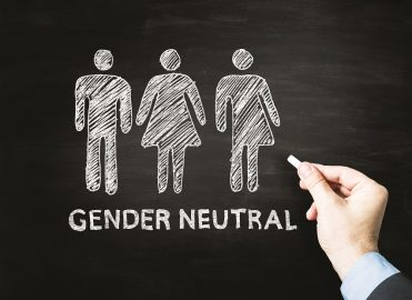 Overcome Gender Identity Barriers in Healthcare