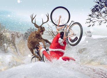 'Tis the Season: ICD-10 Holiday Coding Guide