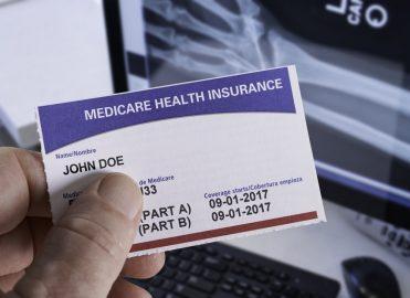 Prevent Medicare Claims Denials in 2020