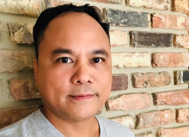 I Am AAPC: Willy Ferrer Pagarigan, MD, MHA, COC
