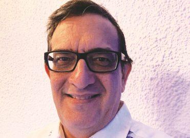 I Am AAPC: Silvio R. Martinez Ruiz, MD, CPC, CDEO, CPMA, CRC