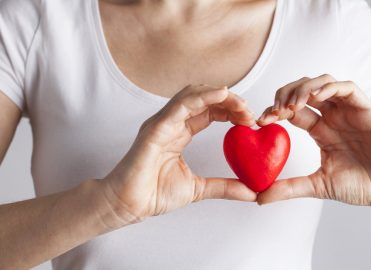 Tune Up Your Heart Knowledge in February