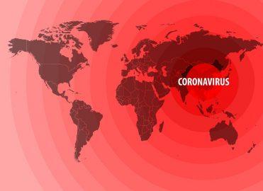 Coronavirus: What Every Medical Coder Needs to Know