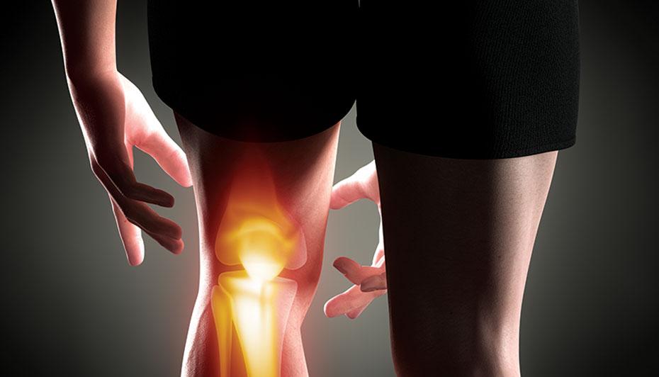 coding knee arthroscopy