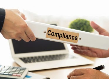 Should Long-Term Care Facilities Outsource Compliance?