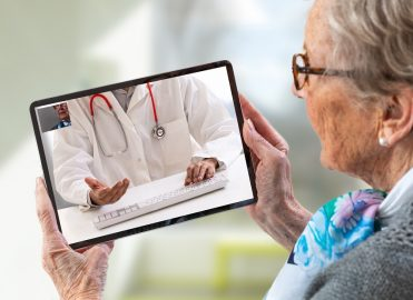 Telehealth Coverage Expanded for Medicare Patients