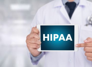 HHS Waives Certain HIPAA Privacy Sanctions
