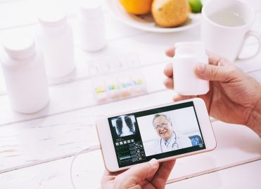 eCQMs and Telehealth