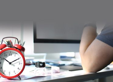 Improve Your Productivity at Work