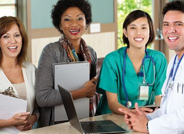 Welcome to the Industry: Medical Coder's Role in Healthcare