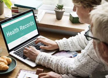 How Patient Prehistories Improve Health Outcomes