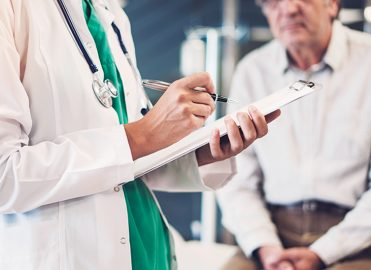 Calculating the Effect of the 2021 E/M Changes on Primary Care