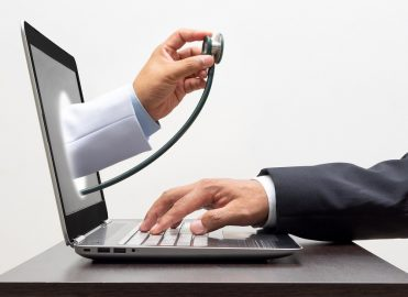 Using Modifier 95 for Telehealth Makes Cents