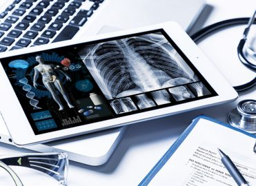 2020 Radiology and Imaging CPT®Changes
