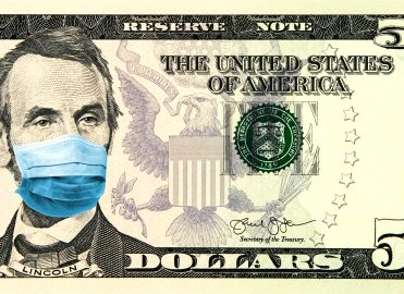Healthcare Provider Relief Payments Break the Bank
