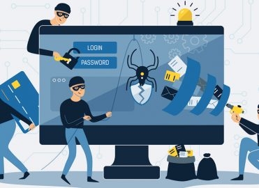 Boost Password Acumen With Expert Insight