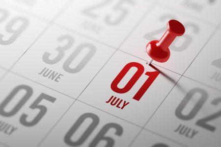 NCCI Adds Cardio, Lab Edits July 1