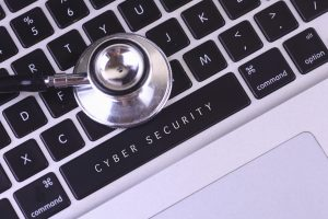 Cyber threats in healthcare