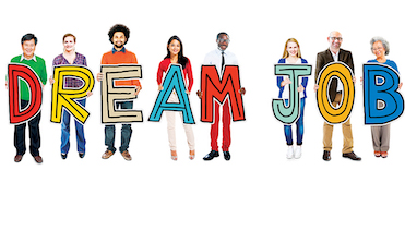 How to Get Noticed and Land Your Dream Job: Part 2