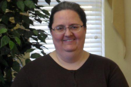 I Am AAPC: Tammy Reed, CPC, CPMA