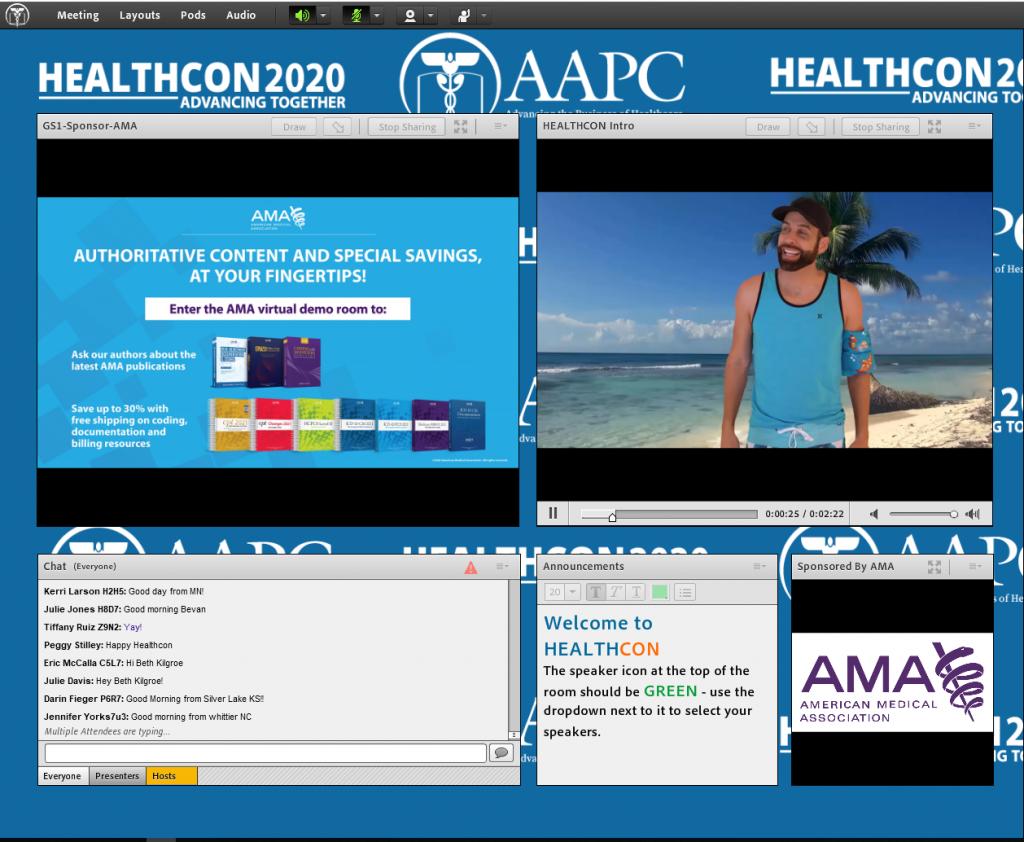 healthcon