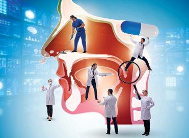 2021 E/M Guideline Changes: Otolaryngology