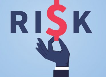 4 Tips for Managing Risk Adjustment Scores
