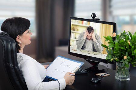 New Behavior Assessment Codes for Telehealth