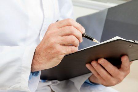 CMS Brings Routine Surveys Back