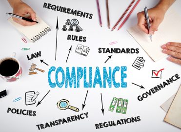 Feds Want to See Compliance Plans in Action