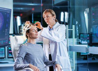 Update Your Understanding of EEG Coding
