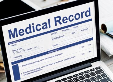 Guidelines for Clinical Documentation Improvement