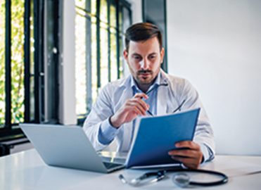 Focus on ICD-10-CM Guideline Changes for 2021
