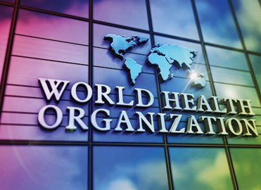 Rules Are Changing: The Impending Transition to ICD-11