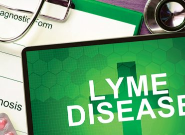Look Beyond Lyme Disease for Tick Bite Dx Coding