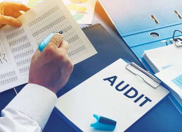 What is Risk Adjustment Data Validation (RADV)?