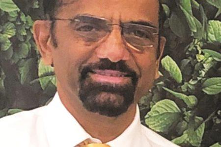 I Am AAPC: Maulik Bakshi, COC, CPC