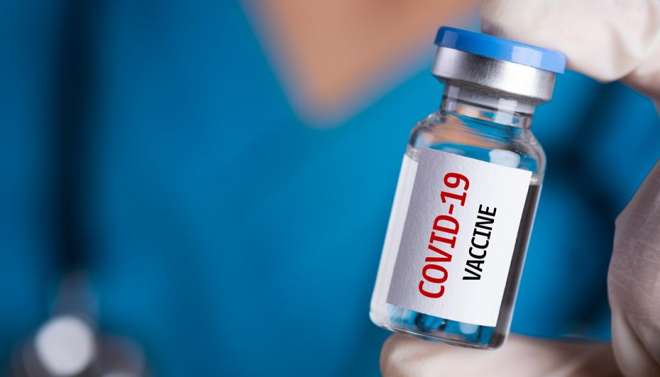 Medicare Finalizes COVID-19 Vaccine Payment Amounts
