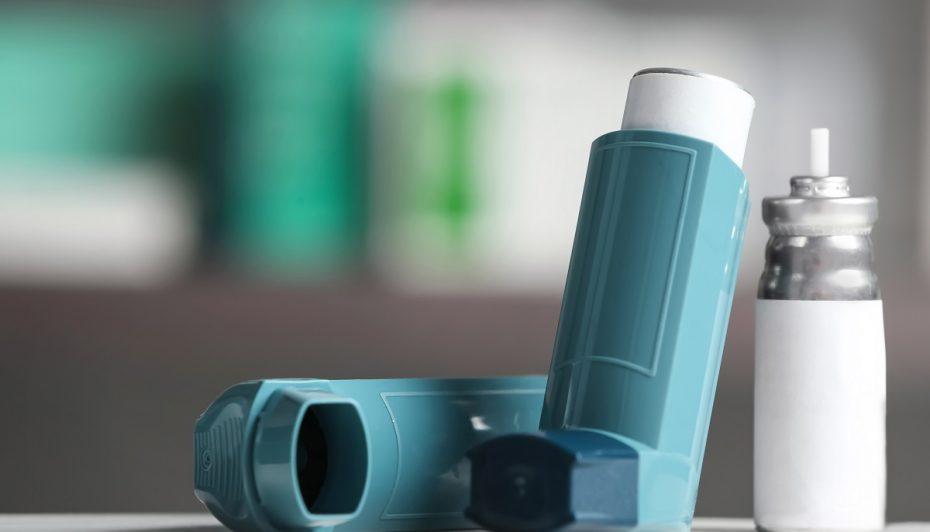 Inhalation Drugs Make It On OIG's Hit List