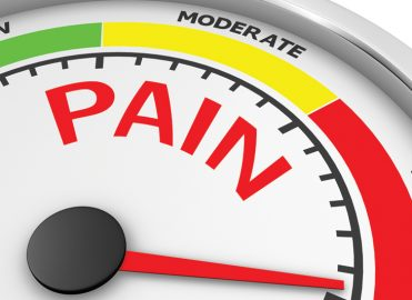 Take a Stab at Pain Management Coding