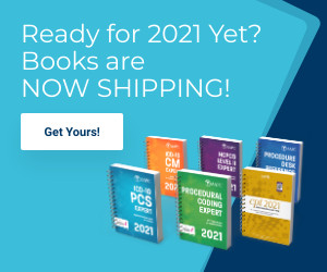 code-books-shipping
