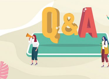 Test Your Medicare Smarts With Claims Q&A