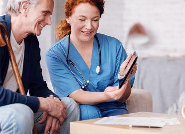 Jumpstart Your Chronic Care Management Program