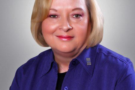 Beloved AAPC Member Is Remembered