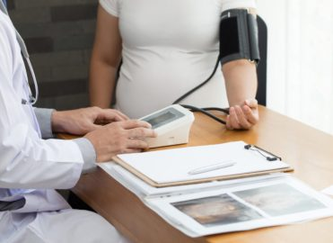 Obstetrics: Take the Confusion Out of Pre-Existing Hypertension ICD-10-CM Coding